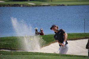 golf-1282794_640
