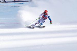 ski-race-2240476_640